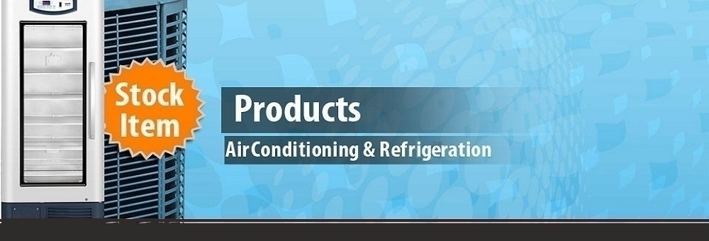 Massachusetts Commercial HVAC Sales, Commercial Ice Machine Sales, Massachusetts Commercial Refrigeration Sales, Massachusetts Commercial Cooking Equipmen, Massachusetts Commercial Work Tables, Ventilation Equipment, Water Filters, Rooftop Units (Gas, Electric)